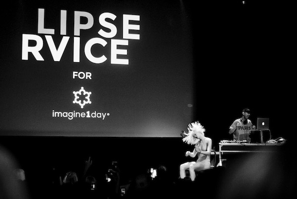 lipservice_sia_mcdee_event
